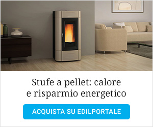 Stufe a pellet_marketplace