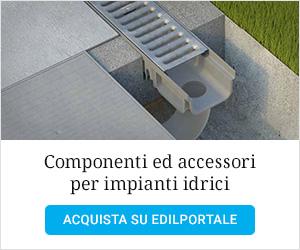 Impianti idrici_Marketplace