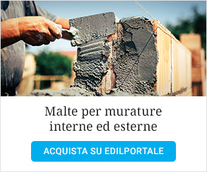 Malte per murature_Marketplace