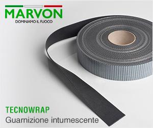 Marvon
