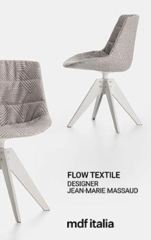 Flow Textile