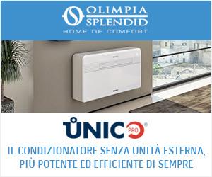 Unico Pro