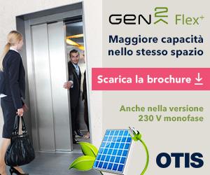 Gen2 Flex+