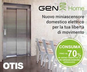 Gen2 Home