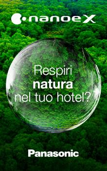 nanoeX_hotel