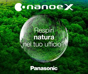 nanoeX_office