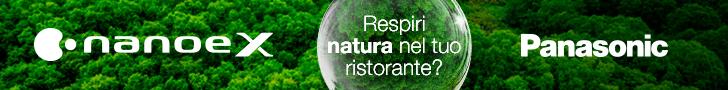 nanoeX_restaurant