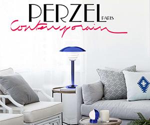 Perzel