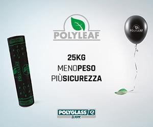 Polyleaf