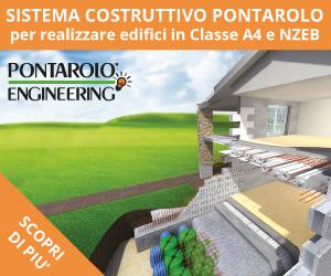 Pontarolo