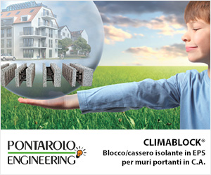 Climablock