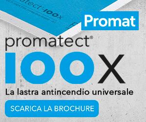 PROMATECT-100X