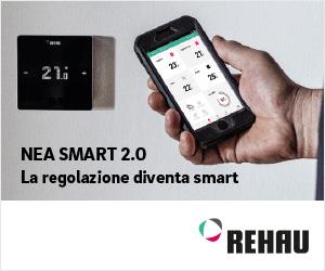 Nea Smart 2.0
