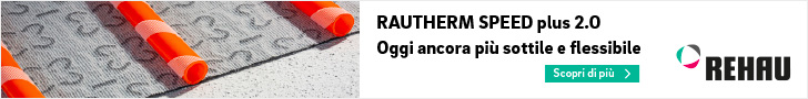 RAUTHERM SPEED plus 2.0