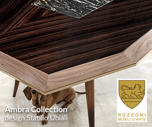 Ambra Collection