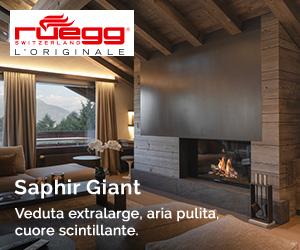 Saphir Giant