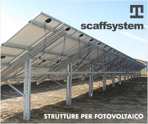 Scaff System