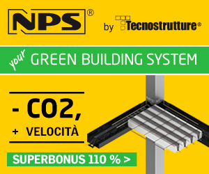 NPS® AIR Superbonus