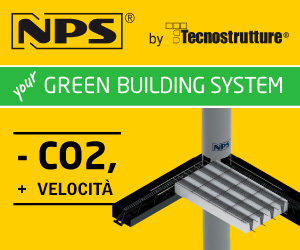 NPS Green Building System