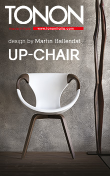 Up-chair