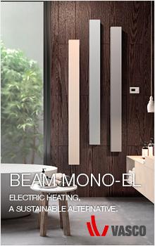 BEAMS MONO-EL